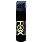Fox Labs Flip Top 5 3 million Scov Law Enforcement Fogger 3 OZ EXP 2021