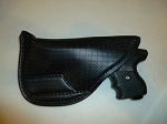 JPX 2 Concealment Holster (inside the belt or purse)