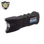 Streetwise 7 Million Volt Stun Gun with Flashlight