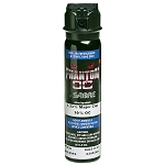 Sabre Phantom Pepper Spray