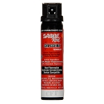 SR-Sabre Crossfire GEL Spray 3 oz 2026