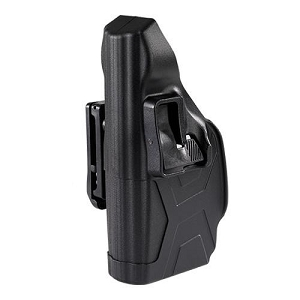 Taser X2 Defender Blackhawk Right Hand Holster