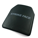 FIRESTORM BALLISTIC 10x12 CERAMIC PANELS LEVEL IIIA ICW 4.3 LBS