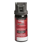SR-Sabre Crossfire Stream Spray 1.4 oz.