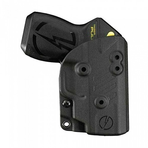 Blade-Tech OWB Kydex Holster for TASER Pulse
